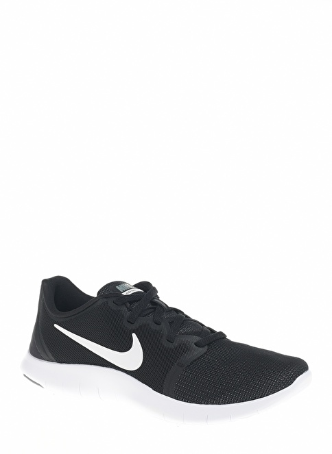 low priced 65786 dcc41 Nike Kadın Flex Contact 2 Black White-Cool Grey İndirimli Fiyat   Morhipo    22650193